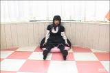 Mosaic; Minaki Saotome 2 - Dolls Gothic with Semen