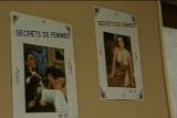 Secrets De Femmes First Scene