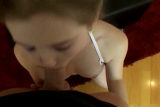 Sunny Lane - Young Cummers 4