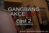Gangbangakce 02