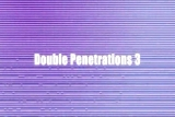 Double Penetration Special Collection Cd1