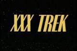 Xxx Trek The Final Orgasm