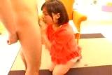 周防ゆきこ 無料動画 FC2動画 megaporn動画