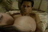 Big Tits Milf Babe